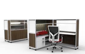 office in a box furniture. office in a box 2144 furniture