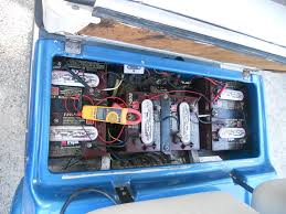 wiring diagram for 36 volt club car the wiring diagram old club car charging voltage help wiring diagram