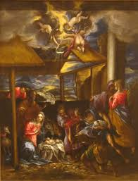 file adoration of the shepherds by el greco san go museum of art