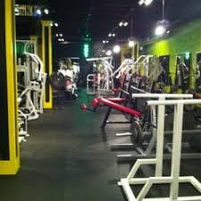 best gyms in st louis