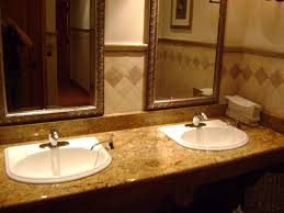 polished marble sinks are statistically three times more polished than the dining experience at olive garden true fact