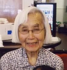 Donna Shew Leong Obituary - Fresno, CA