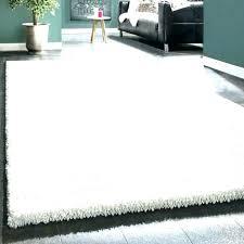 8x10 sheepskin rug sheepskin
