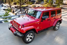 2018 jeep wrangler unlimited sahara.  jeep 2018 jeep wrangler unlimited overview with jeep wrangler unlimited sahara