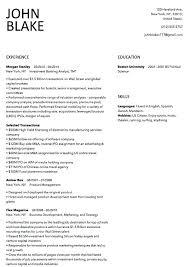 Interactive Resume Builder Inspiration Interactive Resume Builder Resume Builder Make A Resume Velvet Jobs