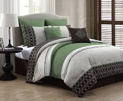 comforter sets for guys. Exellent Sets Guys Duvet Covers  Comforter Sets Full Size For Men Masculine  And For I