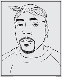 Smile now cry later coloring pages. Bun B S Jumbo Coloring And Rap Activity Tumblr Click Here To Download The Nate Dogg Coloring Nate Dogg Art Nate Dogg Hip Hop Art