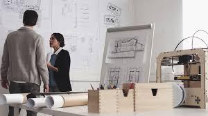 Interior Designer Jobs and Career Opportunities