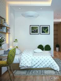Bedroom Designs: Shock Of Green Interior - Bedroom Design Ideas  Feminine  Bedroom Decor