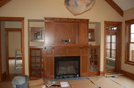 Hidden Tv Cabinets Furniture Modern Tv Stands And Wall Units For Tv015