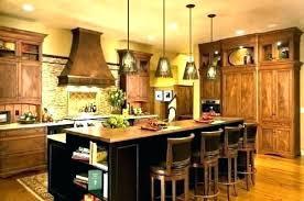kitchen lighting ideas over island. Kitchen Lighting Over Islands Island Pendant Ideas