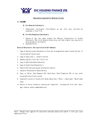 Employment Verification Letter. Detailed Employment Verification ...