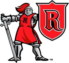 rutgers university logo - Google 検索 | Mascot Branding And Logos ...
