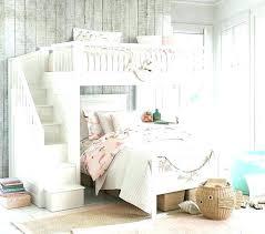 Girls American Girl Bedroom Doll Samantha Set Bunk Bed Sets Beds Up ...