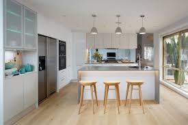 freedom furniture kitchens. freedom kitchens with josh u0026 jenna on reno rumble furniture m