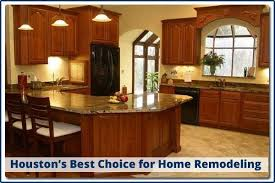 Houston Custom Remodeling Fulshear Area Guide Interesting Kitchen Remodel Houston Tx Property