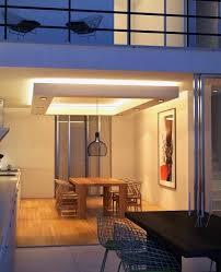 full image for maya vray interior lighting tutorial pdf max realistic night exterior scene tutorials