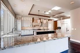 photo 1 of 9 alaska white granite countertops with white cabinets alaska granite countertop 1
