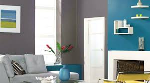 Blue And Grey Bedroom Color Schemes Grey And Blue Color Living Room Inspiration Blue Color Living Room
