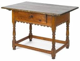 country pine furniture virginia 1