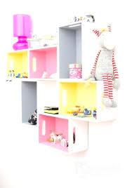 girls bedroom shelves shelf ideas for kids rooms wall mounted crates childrens bedroom furniture shelves