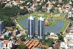 imagem de Toledo Paraná n-2