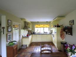 country kitchen painting ideas. Simple Ideas Country Kitchen Painting Ideas Plain Ideas Country Kitchen Painting  25 Lively On O