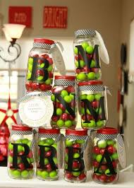 107 Best Christmas CraftsGifts Images On Pinterest  Money Cake Christmas Crafts For Gifts Adults
