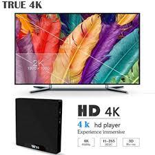 2019 4+64G <b>Android 9.0</b> Pie Quad Core RK3328 Smart <b>TV BOX</b> 4K ...