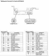 2003 honda element fuse box diagram image details 2003 2007 honda crv radio wiring diagram the wiring on 2003 honda element fuse box diagram image