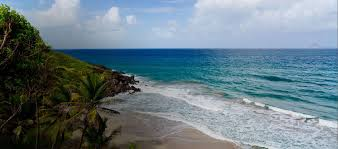The popularity of st george in england stems from the time of the early crusades when it is said that the normans saw him in a vision and were victorious. St George S Resorts Kimpton Hotels Restaurants In Grenada Kimpton Hotels