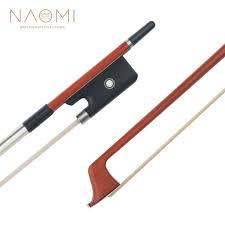 <b>Naomi</b> Mongolian Morin Khuur / MaTouQin/ Horsefiddle Bow ...