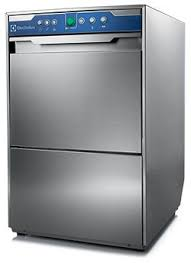 electrolux glasswasher. electrolux® commercial dishwashers electrolux glasswasher w