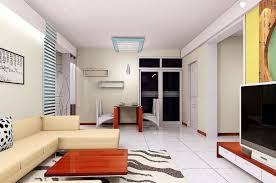 Renew Home Colour Design X Colour Paint Red Yellow Colour - Interior house colours