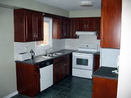 Refinishing Cabinets Diy Painting Kitchen Cabinets Cost Refinishing Kitchen Cabinets Cost