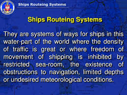 List Of Routeing Charts Marine Gyaan Finding Solutions For You