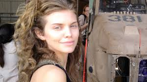 stars without makeup plain janes or