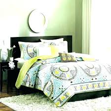 target comforters queen white oversize king down comforter oversized sets target flannel sheets twin xl down