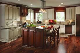 cherry wood kitchen cabinets fresh dark cherry kitchen cabinets home depot