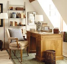 dream home office. But Making The Move From Office To Home Both Manageable And Motivating Demands A Beautiful, Bespoke Workspace That Allows You Achieve All Need With Dream R