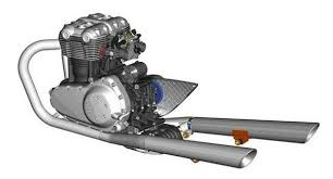 what are the technical differences between a v twin parallel twin main q 7a9fc7ab8c9d6f07748309a46ffeaf22 c