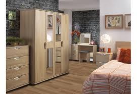 Light Bedroom Furniture Bedroom Bedroom Furniture Wardrobes Rw Scarlett