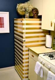 Duct Tape Bedroom Ideas 2
