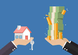 Home Amortization The Math Of Simple Debt Amortization