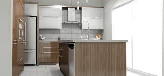 Cuisine Style Industriel Ikea L Gantplan Cuisine 3d Ikea Affordable