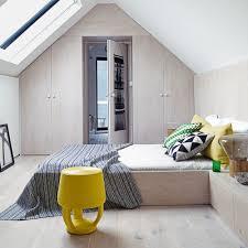 Bedroom Designs For Women In Their 20 S Bedroom Designs For Women