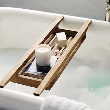 bathroom accessories ideas. White Wooden Bathroom Accessories Fresh On With Regard To Best 25 Ideas Pinterest 2 R
