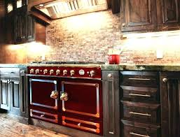 antique kitchen cabinets with flour sifter looking vintage toaster oven terrific retro style design