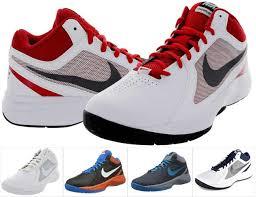 nike shoes 2016 basketball. nike the overplay ix shoes 2016 basketball
