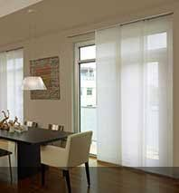 unique modern window treatments. Fine Modern Contemporary Window Treatments Intended Unique Modern S